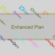 Enhanced Plan