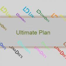 Ultimate Plan