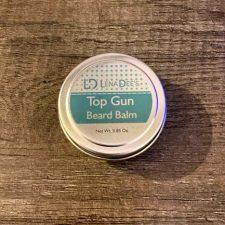 Top Gun Beard Balm